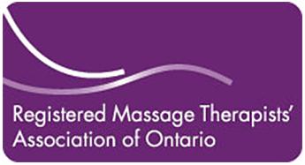 Registered Massage Therapists' Organization of Ontario