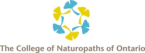 College of Naturopaths of Ontario
