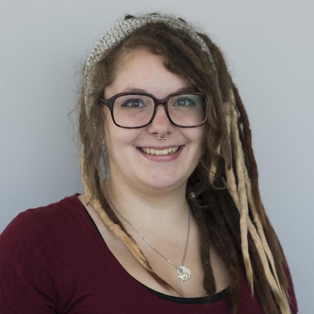 Sarah Waldman-Engel RMT